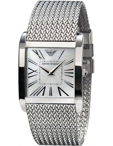 Chic Time   Emporio Armani AR2015 women's watch    Buy at best price