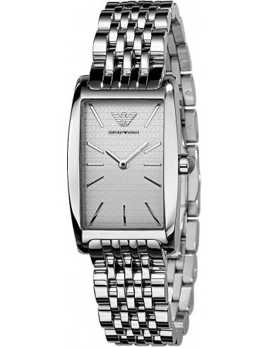 Chic Time | Emporio Armani AR0730 women's watch  | Buy at best price