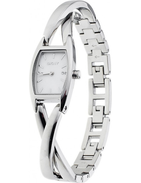 Chic Time | DKNY NY4631 women's watch  | Buy at best price
