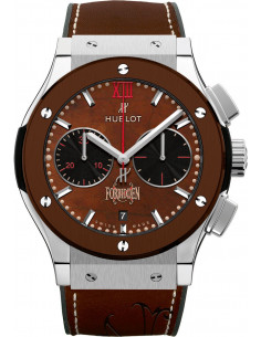 Chic Time   Hublot 521.NC.0589.VR.OPX14 men's watch    Buy at best price
