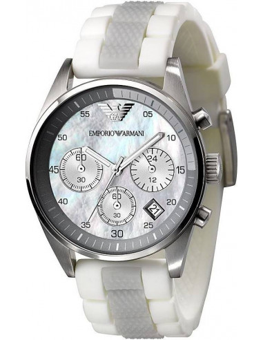 Chic Time | Emporio Armani AR5885 women's watch  | Buy at best price