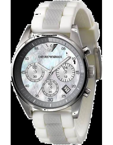 Chic Time | Montre Femme Emporio Armani AR5885  | Prix : 299,00€