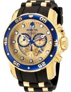 Chic Time | Invicta ILE6983A men's watch  | Buy at best price