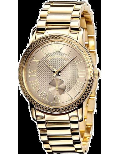 Chic Time | Montre Emporio Armani AR0470  | Prix : 369,90€
