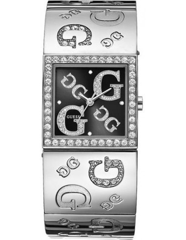 Chic Time | Guess U85056L2 women's watch  | Buy at best price