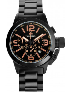 Chic Time | TW Steel TW312 women's watch  | Buy at best price