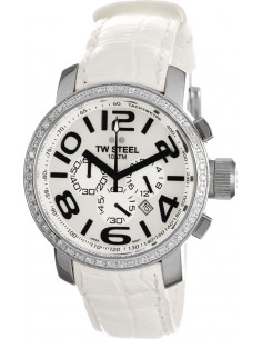 Chic Time | TW Steel TW54 Unisex watch  | Buy at best price