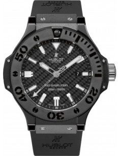 Chic Time | Hublot 322.CM.1770.RX women's watch  | Buy at best price