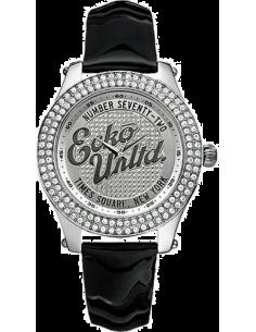 Chic Time | Montre Marc Ecko E10038M1 Noire  | Prix : 51,96€