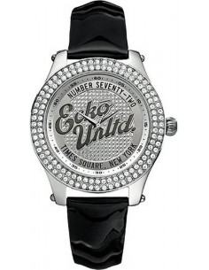 Chic Time | Marc Ecko E10038M1 Unisex watch  | Buy at best price