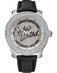 Chic Time | Marc Ecko E15078G1 men's watch  | Buy at best price