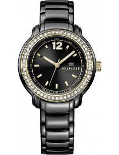 Chic Time | Tommy Hilfiger 1781495 women's watch  | Buy at best price