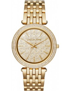 Chic Time   Michael Kors MK3398 women's watch    Buy at best price
