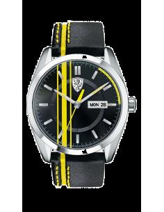 Chic Time | Montre Homme Ferrari 0830234 Noir  | Prix : 209,00€