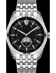 Chic Time | Montre Homme Ferrari 0830230 Argent  | Prix : 289,00€
