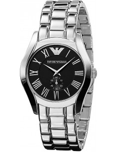 Chic Time | Emporio Armani AR0681 women's watch  | Buy at best price