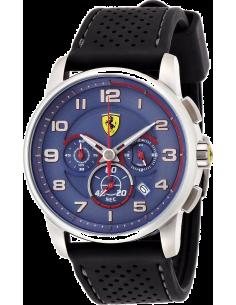 Chic Time | Montre Homme Ferrari 0830062 Noir  | Prix : 379,00€