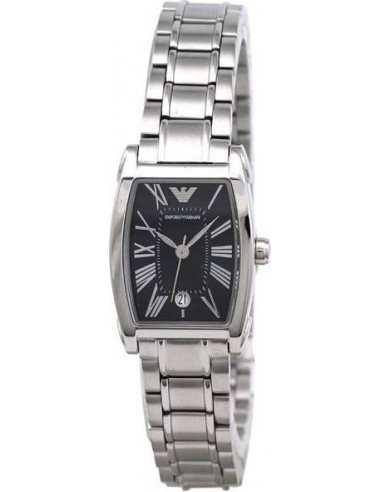 Chic Time   Emporio Armani AR0923 women's watch    Buy at best price
