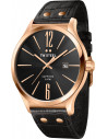 Chic Time | TW Steel TW1303 men's watch  | Buy at best price