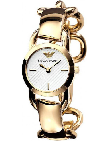 Chic Time | Emporio Armani AR0761 women's watch  | Buy at best price