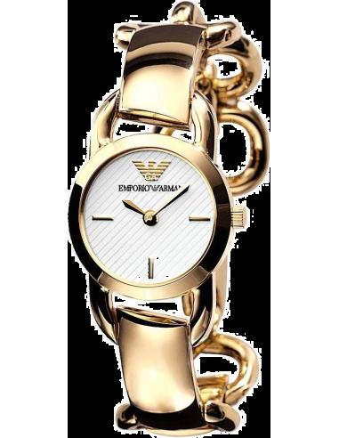 Chic Time | Montre Emporio Armani AR0761  | Prix : 309,90€