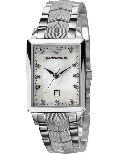 Chic Time | Emporio Armani AR3162 women's watch  | Buy at best price