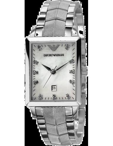 Chic Time | Montre Emporio Armani AR3162  | Prix : 359,90€
