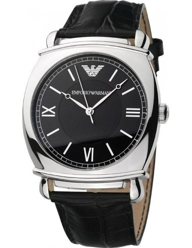 Chic Time | Emporio Armani AR0263 men's watch  | Buy at best price