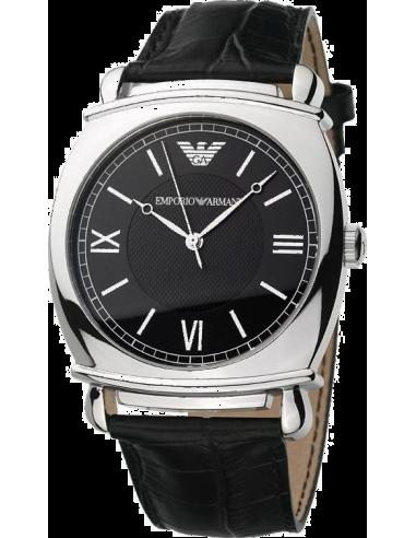 Chic Time | Montre Emporio Armani AR0263  | Prix : 269,90€