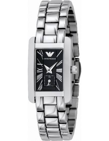 Chic Time | Emporio Armani AR0170 women's watch  | Buy at best price