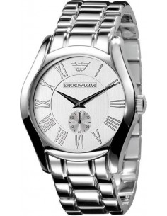Chic Time | Emporio Armani Classic AR0647 men's watch  | Buy at best price