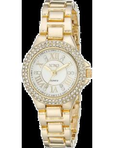 Chic Time | Montre Femme XOXO XO5770  | Prix : 59,90€