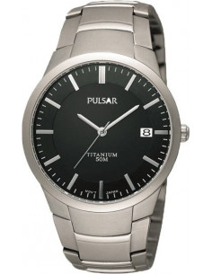 Chic Time | Pulsar PS9013X1 men's watch  | Buy at best price