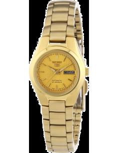 Chic Time | Seiko SYMC18K1 women's watch  | Buy at best price