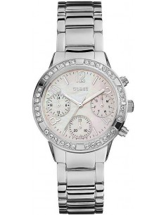 Chic Time | Guess W0546L1 women's watch  | Buy at best price