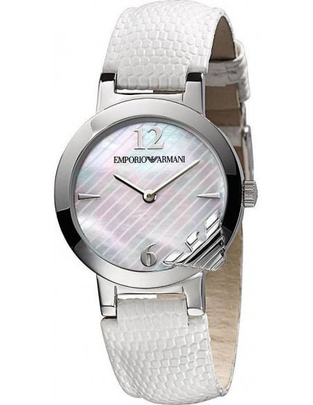 Chic Time   Emporio Armani AR0745 women's watch    Buy at best price