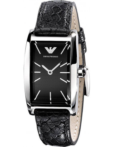 Chic Time   Emporio Armani AR0728 women's watch    Buy at best price