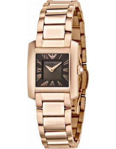 Chic Time   Emporio Armani AR5705 women's watch    Buy at best price