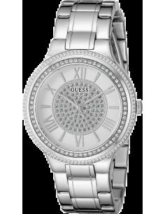 Chic Time | Montre Femme Guess Madison W0637L1  | Prix : 137,40€