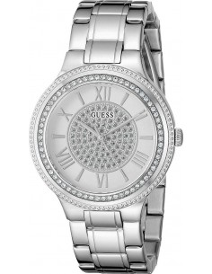 Chic Time | Montre Femme Guess Madison W0637L1  | Prix : 229,00 €