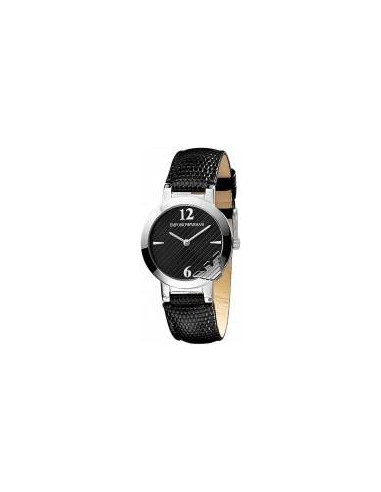Chic Time   Emporio Armani AR0744 women's watch    Buy at best price