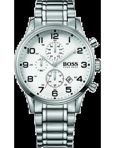 Chic Time   Hugo Boss 1513182 men's watch    Buy at best price
