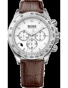 Chic Time   Hugo Boss 1513175 men's watch    Buy at best price
