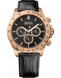 Chic Time | Hugo Boss 1513179 men's watch  | Buy at best price