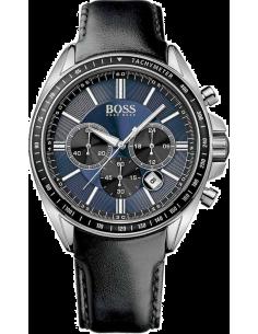 Chic Time   Hugo Boss 1513077 men's watch    Buy at best price