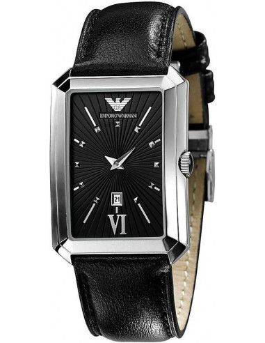 Chic Time | Emporio Armani AR0459 women's watch  | Buy at best price