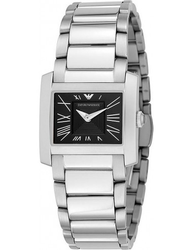 Chic Time   Emporio Armani AR5695 women's watch    Buy at best price