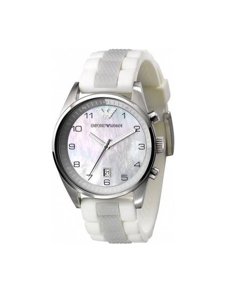 Chic Time | Emporio Armani AR5882 women's watch  | Buy at best price