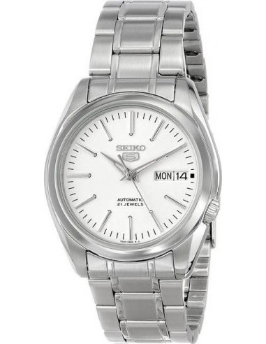 Chic Time | Seiko SNKL41 men's watch  | Buy at best price