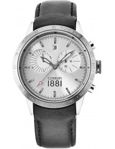 Chic Time | Cerruti 1881 CRA096A212G men's watch  | Buy at best price